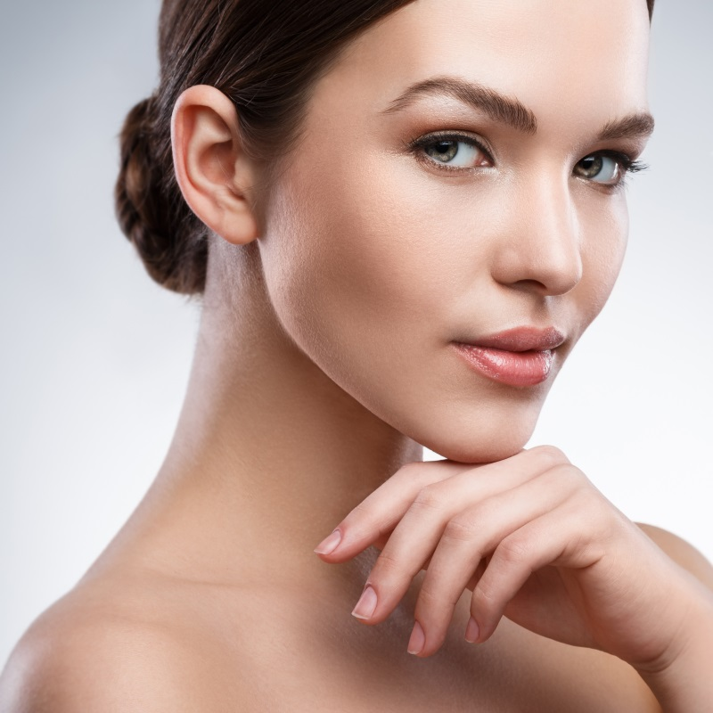 Facial Filler Treatments in Belfast, Ireland