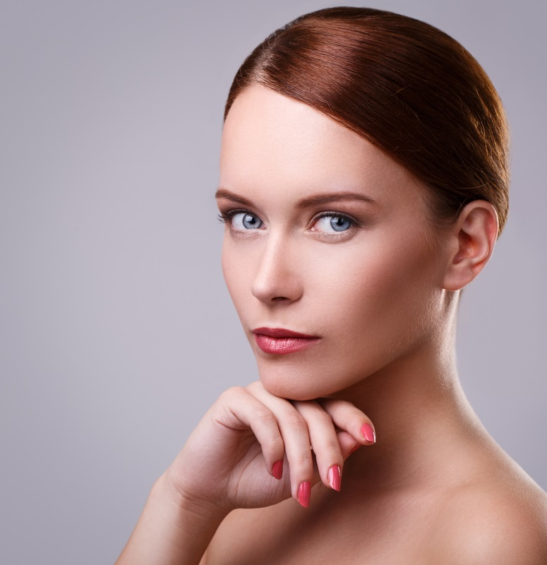 Wrinkle Reduction Treatments in Belfast, Ireland