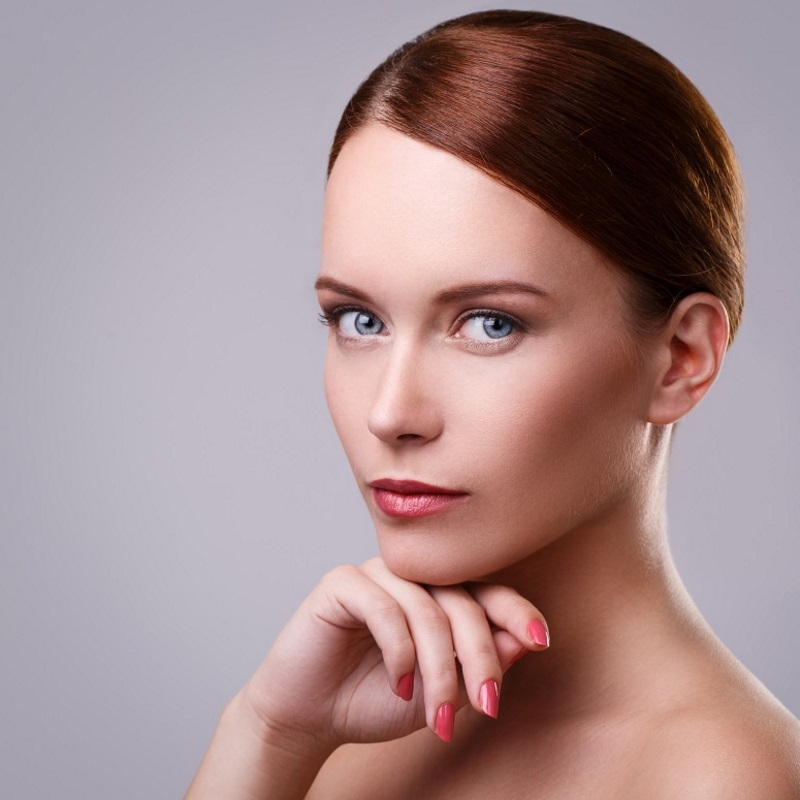 Wrinkle Reduction Treatment near Belfast